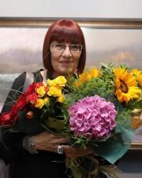 Десислава Минчева