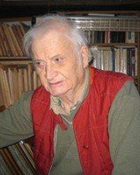 Илия Милков