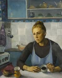 Лиляна Русева
