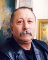 Сули Сеферов