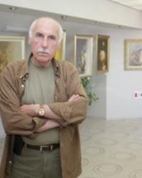 Венцислав Тулешков